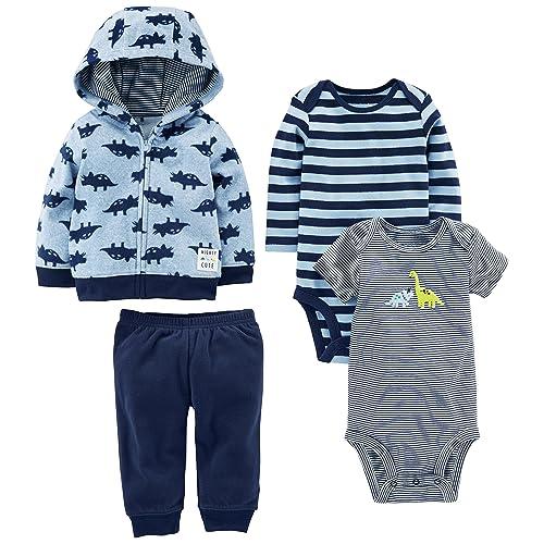 9f9d8c814a8f Baby Boy 24 Months Clothes  Amazon.com