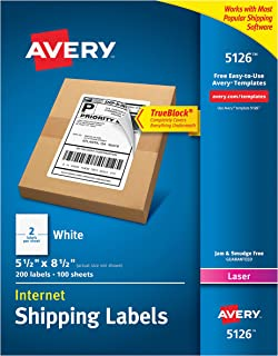 avery 85560 label template