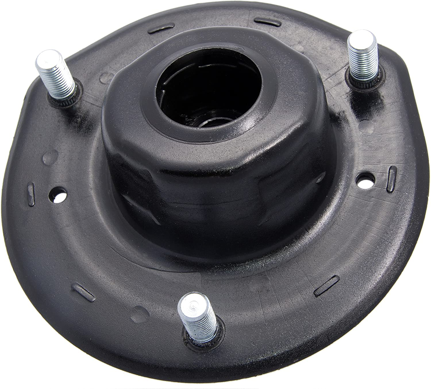 4860333040 - Right Front Shock Free Shipping Cheap Bargain Gift For Toyota Absorber Feb Oakland Mall Support
