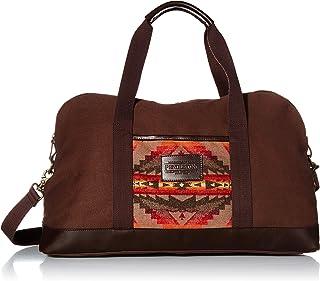 Pendleton Weekender Duffle Bag