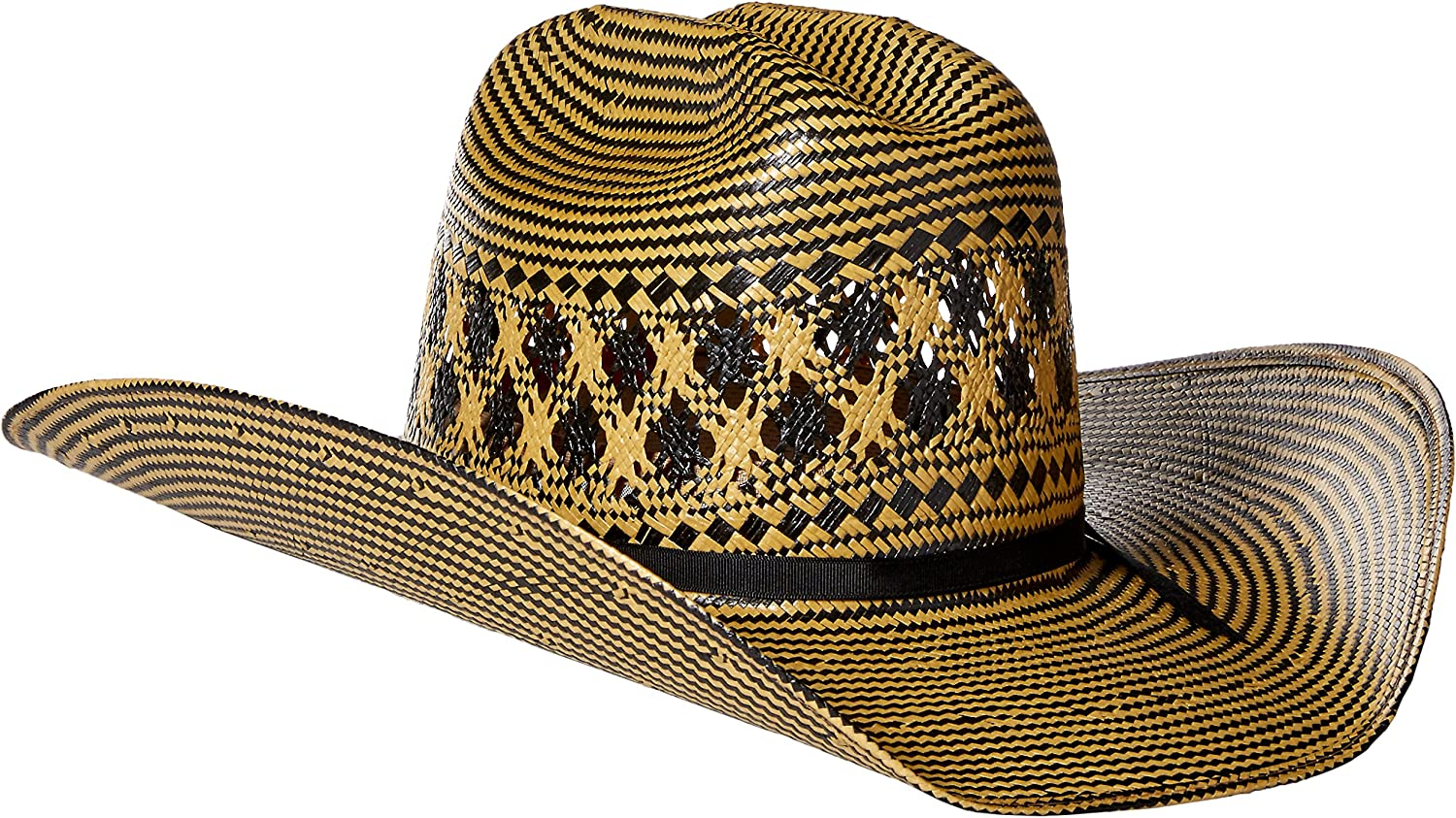 Bailey Western Men's Double Many popular brands Cowboy Tall New product! New type Hat