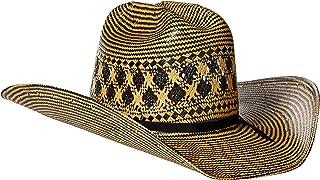 e106c6e7822 Amazon.com  Whites - Cowboy Hats   Hats   Caps  Clothing