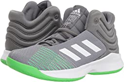 reputable site d58db 2feb2 adidas Kids Latest Styles  6PM