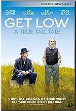 Best get low dvd Reviews