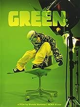 Best sam green movies Reviews