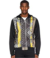 Versace Jeans - Hooded Sweatshirt