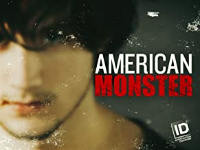 american monster season 2