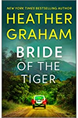 Bride of the Tiger Kindle Edition