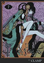 ×××HOLiC(7) (週刊少年マガジンコミックス)