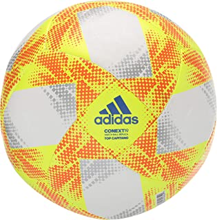 Best jabulani ball for sale Reviews