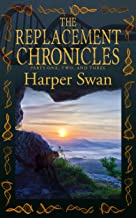 Best harper swan books Reviews