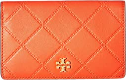 Tory Burch - Georgia Slim Medium Wallet