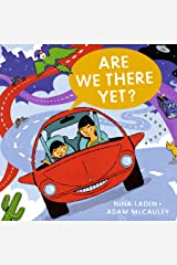 Are We There Yet? Kindle Edition