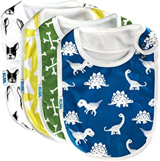 Best bibs and buttons Reviews