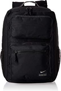 حقيبة ظهر للرجال من نايك بلون اسود - NKCK2668-010
