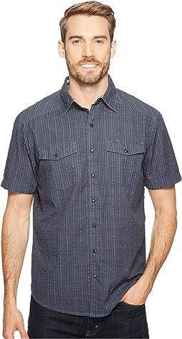 Winthrop Short Sleeve Shirt