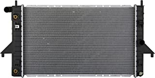 Best saturn radiator replacement cost Reviews