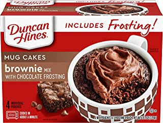 Best duncan hines chewy fudge brownie mix Reviews