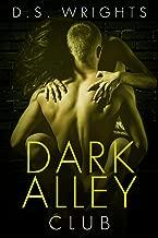Dark Alley: Club: Dark Alley Season One - Episode 2