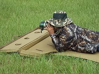 Explorer 3 Rifles Weapon Case (46