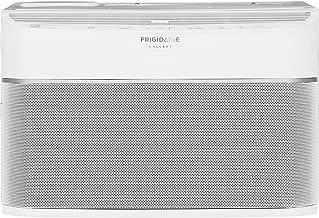 Frigidaire Smart Window Air Conditioner, Wi-FI, 8000 BTU, 115V, Compatible with Alexa