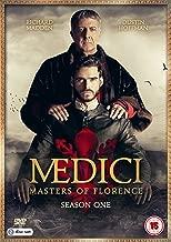 medici masters of florence season 1