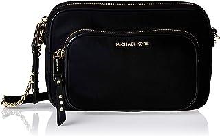 Michael Kors Crossbody for Women- Black