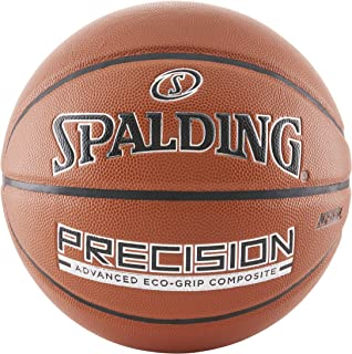 Spalding Precision Indoor Basketball