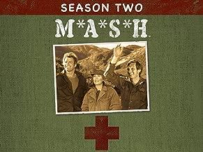 M*A*S*H Season 2