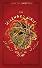 The Wizenard Series: Training Camp (The Wizenard Series (1))