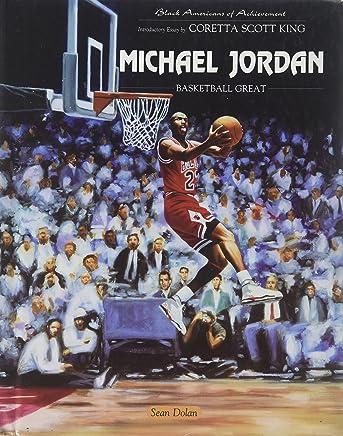 170e8c22540a Amazon.com  Michael Jordan - Biographies   Memoirs  Books