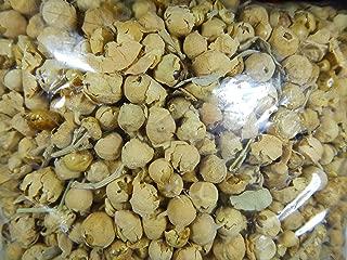 Takething Paneer Doda Phool Withania Coagulans Anti -Diabetic herb 500gms Export Quality