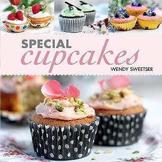 Special Cupcakes
