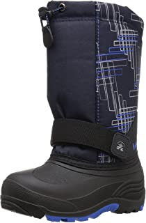 Kamik Rocket2 Boot (Toddler/Little Kid/Big Kid)