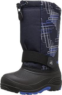 Kamik Rocket2 Boot (Toddler/Little Kid/Big Kid)