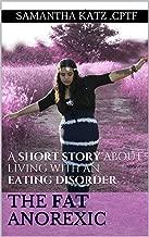 Best short stories about bulimia Reviews