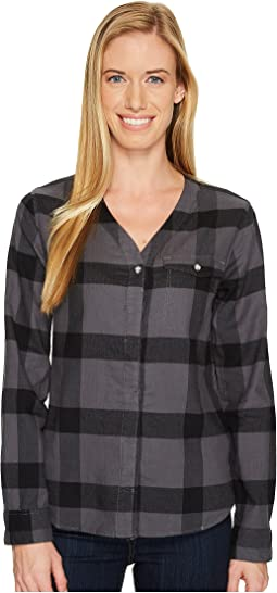 Mountain Hardwear - Pt. Isabel Long Sleeve Shirt