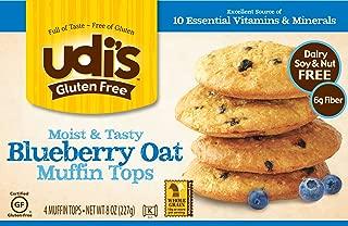 Best gluten free vitatops Reviews