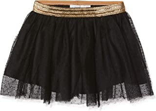 Name It Nmfhussa Tulle Skirt Gonna Bimba