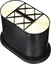 Mann Filter CP25150 Filtro de Aire