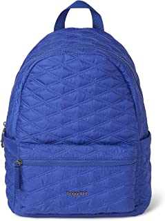 Baggallini Women Baggallini Quilted Backpack Baggallini Quilted Backpack