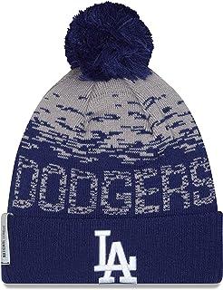 innovative design 00652 0901c New Era MLB Unisex MLB 2016 on Field Sport Knit Beanie