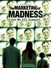 Best the marketing of madness Reviews