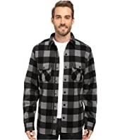 Smartwool - Anchor Line Shirt Jacket
