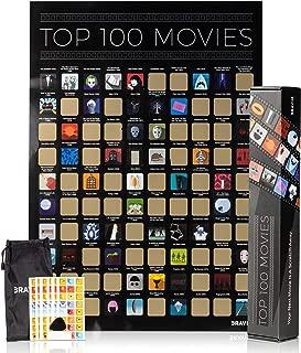 Best movie film posters Reviews