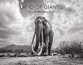 Mejor Land Of The Giants de 2020 - Mejor valorados y revisados