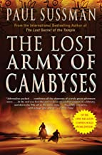 Best the lost army Reviews