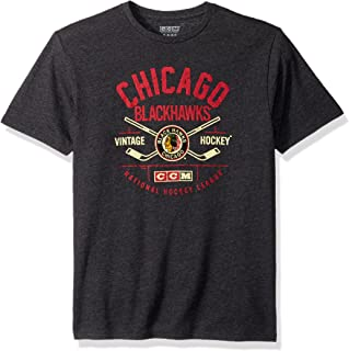 Best chicago blackhawks strength shirt Reviews