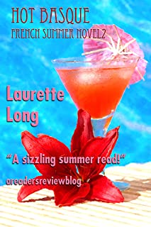 long hot summer quotes