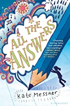 Best all the answers Reviews